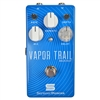 Seymour Duncan 11900-002 Vapor Trail Analog Delay Pedal