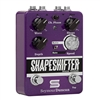 Seymour Duncan 11900-005 Shape Shifter Stereo Tremolo Pedal