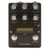 Seymour Duncan Diamond Head Multi Stage Distortion + Boost