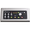 Steinberg UR28M USB 2.0 Audio Interface W/ Monitor Control