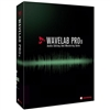 Steinberg 46130 WaveLab Pro 9 - Audio Editing and Processing Software (Educational)
