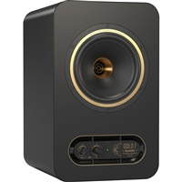 Tannoy Gold 7 300W Biamplified Nearfield Studio Monitor