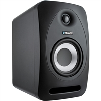 "Tannoy Reveal 802 8"" 140W Active Studio Monitor (Single)"