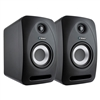 Tannoy Reveal 802 Speaker Pair