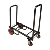 Ultimate Support JS-KC80 Karma Equipment Cart