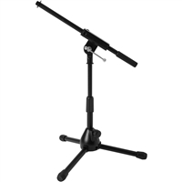 Ultimate Support SMCFB50 Mic Stand with Fixed Length Boom