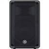 Yamaha DBR10- 10' 2-Way Powered Loudspeaker