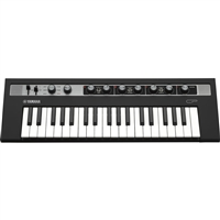 Yamaha Reface CP Mobile Mini-Digital Combo Piano