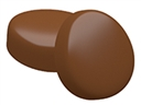 Standard Easter Egg Oreo Cookie Chocolate Mold