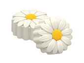 Mini Daisy Mold