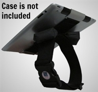 App Strap AS2-3-4 for the iPad Apple Case 2-4 or Smart Case, Pilot Mount