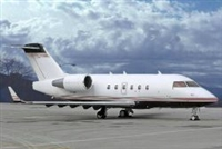 Challenger 601/604 MED, Baggage or HH Locks For CL601-604 Series Completed after 1996 AS5118112L1