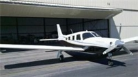 Piper PA32/34/44 Pre-1977 Medeco Lock Set (Forward & Rerverse Cabin, Nose and Baggage)