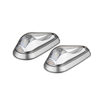 AeroLEDs Certified Pulsar Navigation Lights