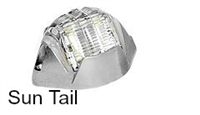 AeroLEDs Certified Sun Tail Navigation Lights