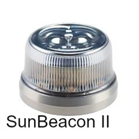 AeroLEDs Experimental SunBeacon II Navigation Lights