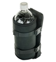 BrightLine Side Pocket Echo Adjustable for Drink Bottles