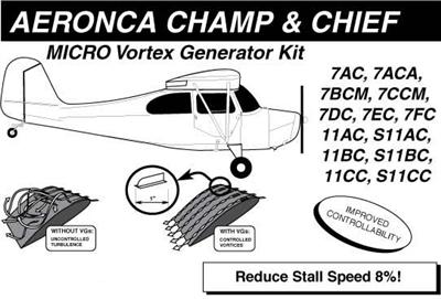 Beechcraft Baron 55 besides Stinson 108 furthermore Location Of He Ch in addition Ch ion 7ac s11cc as well 437412182532703604. on robinson helicopter engine