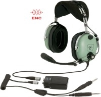 David Clark H10-13XL Aviation Headset