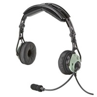 David Clark Pro-X Aviation Headset