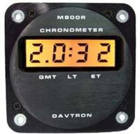 Davtron M800R Remote Lighting for Model 850 and 877