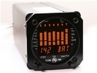 JP Instruments EDM 700 Aircraft Engine Management System, JPI Rebate