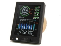 JPI EDM 730 JP Instruments Aircraft Engine Monitor