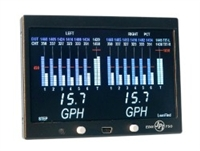JPI EDM 790 JP Instruments Aircraft Engine Monitor, JPI Rebate