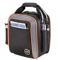 Flight Outfitters Lift Pilot Flight Bag