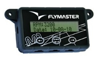 FlyMaster M1 with Sensors