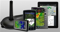 Garmin GDL 39 ADS-B