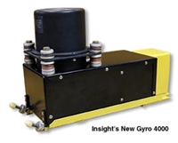 Insight Gyro 4000