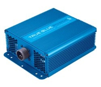 True Blue Power TI500 VA DC to AC Inverter