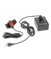 Pilot Communications USA PA-200IC (2) Place Intercom