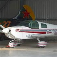 Grumman Aircraft Paint Protection Film Kits