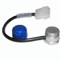 JP Instruments RPM Sensor for Slick Mag