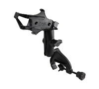 Garmin GPSMap Universal Clamp Mount