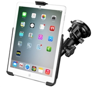 Mini iPad Ram Aviation Mount