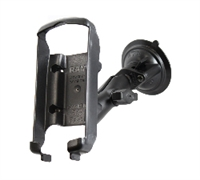 Garmin GPSMap Suction Mount
