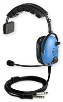 Sigtronics S-18 Headset