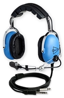 Sigtronics S-45 Headset