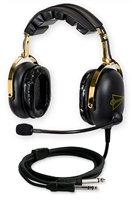 Sigtronics S-68 Headset
