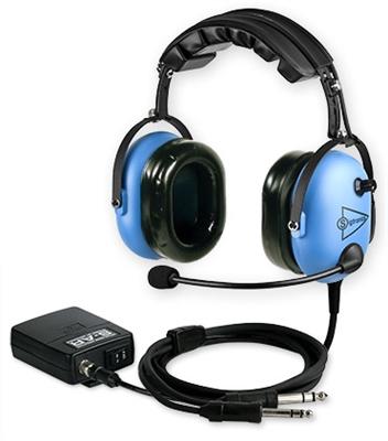 Sigtronics S Ar Headset Sigtronics Aviation Headsets