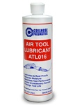 FasTagger II Air Tool Lubricant