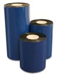 "Fastprint II Thermal Transfer Ribbon - SATO 4.00"" x 1345'"