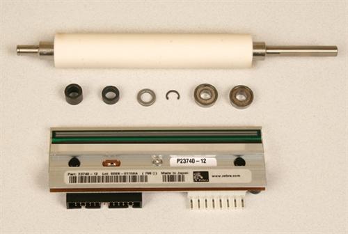 Zebra ZM400 Repair Kit (300 dpi)