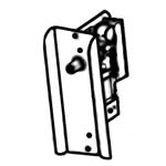 The Zebra ZT610 Series thermal-transfer label printers