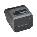 Zebra ZD421 Label Printer - 203 DPI (ZD4A042-301W01EZ)