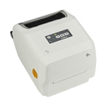 Zebra ZD421 Label Printer - 203 DPI (ZD4AH42-D01W01EZ)