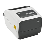 Zebra ZD421 Label Printer - 300 DPI (ZD4AH43-C01W01EZ)